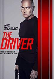 Watch Free The Driver (2019)