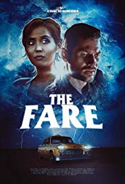 Watch Free The Fare (2018)