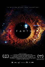 Watch Free The Farthest (2017)