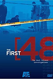 Watch Free The First 48 (2004 )