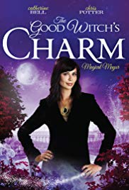 Watch Free The Good Witchs Charm (2012)