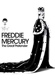 Watch Free The Great Pretender (2012)