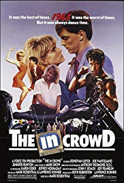 Watch Free The In Crowd (1988)