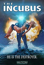Watch Free The Incubus (1982)
