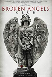 Watch Free The Inner Circle (2009)