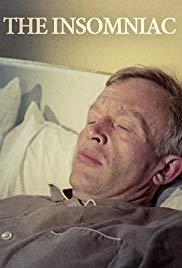 Watch Free The Insomniac (1971)