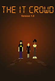 Watch Free The IT Crowd (20062013)