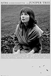 Watch Free The Juniper Tree (1990)