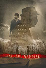 Watch Free The Lake Vampire (2018)