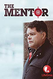 Watch Free The Mentor (2014)
