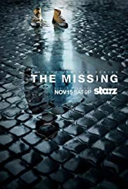 Watch Free The Missing (2014 )
