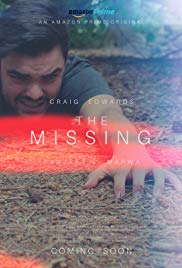 Watch Free The Missing (2019)