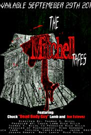 Watch Free The Mitchell Tapes (2010)