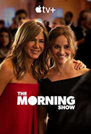 Watch Free The Morning Show (2019 )