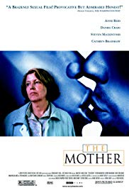 Watch Free The Mother (2003)