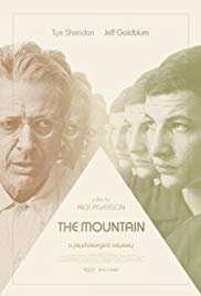 Watch Free The Mountain (2018)