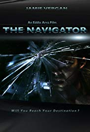 Watch Free The Navigator (2014)