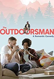 Watch Free The Outdoorsman (2017)