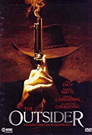 Watch Free The Outsider (2002)