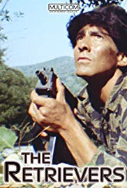 Watch Free The Retrievers (1982)