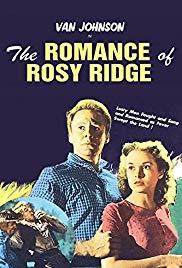 Watch Free The Romance of Rosy Ridge (1947)