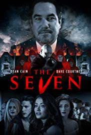 Watch Free The Seven (2019)
