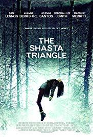 Watch Free The Shasta Triangle (2019)