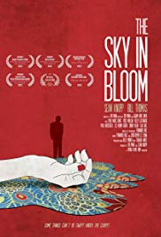 Watch Free The Sky in Bloom (2013)
