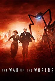 Watch Free The War of the Worlds (2019 )