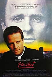 Watch Free To Kill a Priest (1988)