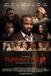 Watch Free Turning Point (2012)