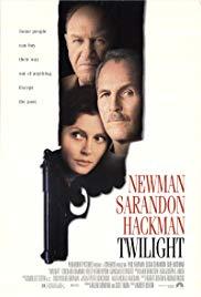 Watch Free Twilight (1998)