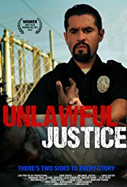 Watch Free Unlawful Justice (2017)