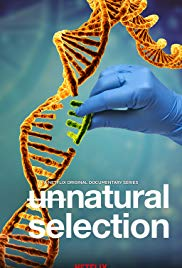 Watch Free Unnatural Selection (2019 )