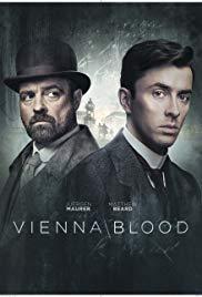 Watch Free Vienna Blood
