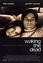 Watch Free Waking the Dead (2000)