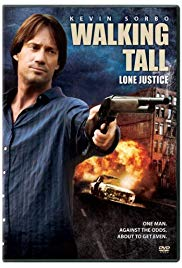 Watch Free Walking Tall: Lone Justice (2007)