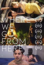 Watch Free Where We Go from Here (2018)