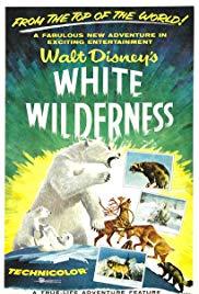 Watch Free White Wilderness (1958)