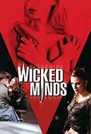 Watch Free Wicked Minds (2003)