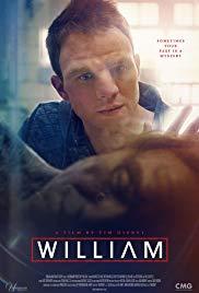 Watch Free William (2019)