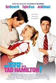 Watch Free Win a Date with Tad Hamilton! (2004)