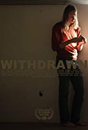 Watch Free Withdrawn (2017)