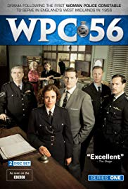 Watch Free WPC 56 (2013 )