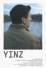 Watch Free Yinz (2017)