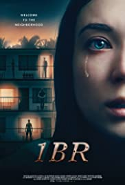 Watch Free 1BR (2019)