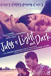 Watch Free Jules of Light and Dark (2018)