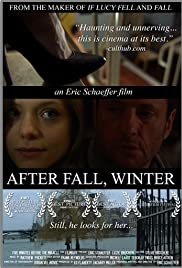 Watch Free After Fall, Winter (2011)