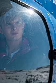 Watch Free Alex Rider (2020 )