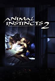 Watch Free Animal Instincts II (1994)